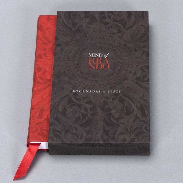 libro-caja